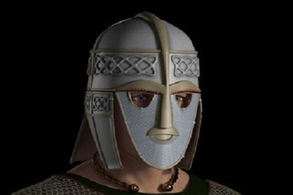 Anglo Saxons (KS2)