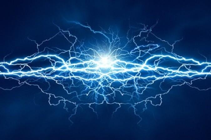 Electricity (KS2)