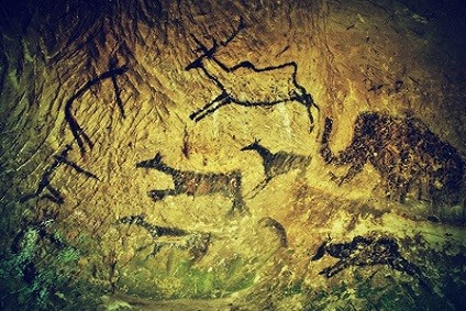 The Stone Age (KS2)